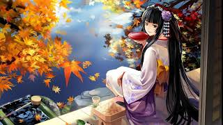 Nightcore - Uncover You