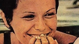 O Bêbado e a Equilibrista - Elis Regina (Cover Instrumental por Breno Monteiro)