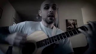 So Much To Say (Dave Matthews Cover)