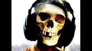 Alfons ganjaman official music