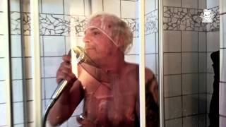 "Dubioza kolektiv ""Volio BiH"" (Toaletna verzija)"