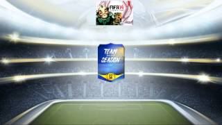 FIFA 14 | Pack Opening feat amazing drop ^_^ | В погоне за удачей №2 |