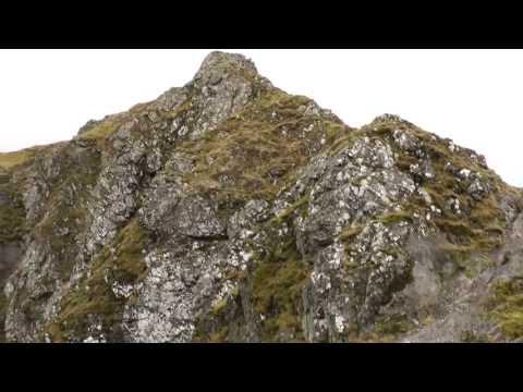 Aonach Eagach Ridge – Glencoe