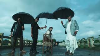 Raavana full song HD in hindi form Jai Lava Kusa width=