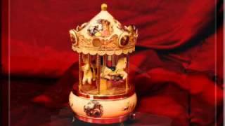 """""""Music Box"""" Piano New Age By Andrea Gherardi """"Il Carillon"""""""