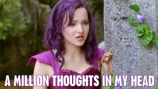 """If Only"" Sing-Along 