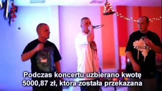 TyFFy TyFFy w Jaworze (09.12.2011)
