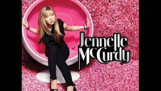 Jennette McCurdy-Jennette McCurdy Full HQ EP/Album Download Links