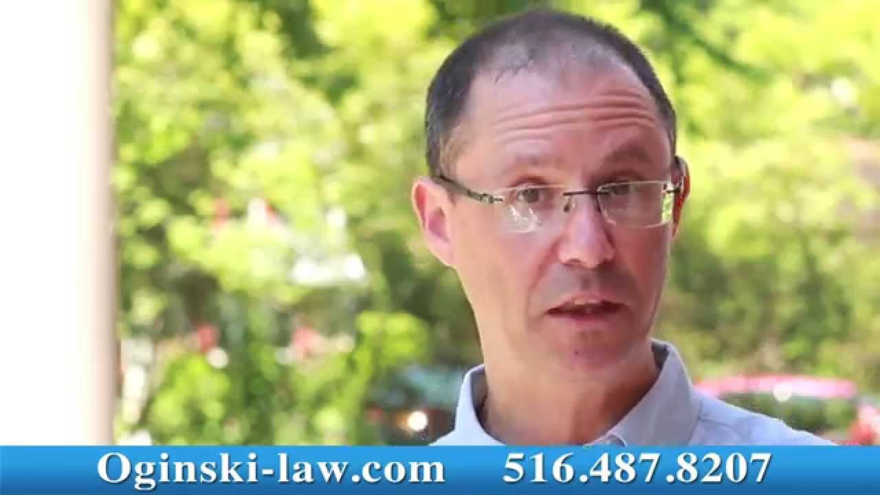 Best Wrongful Death Attorney Penn Yan NY