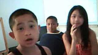 maury show *fat kids*