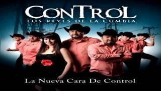RTK- Cumbia Del Sol - Grupo Control (Ritmo TK)