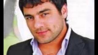 Murat Thagalegov za tebja kalim otdam