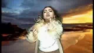 LOS GILES ''NO QUIERO PERDERTE''