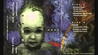 Linkin Park 720p - Xero - Rhinestone