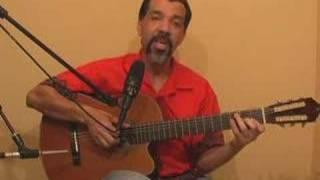 SEMENTINHA (Letra e música: Atilano Muradas)