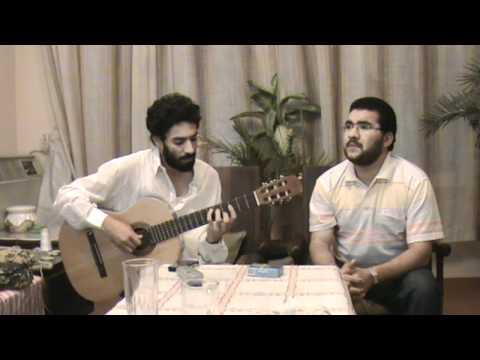 mohamed-mounir-el-maryala-el-ko7ly-guitar-ahmed-zaki-ahmedzakimusicii