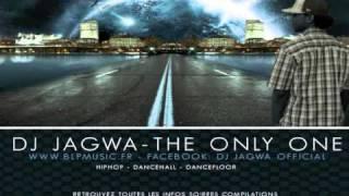 Dj Jagwa In the Building - 2010 (Prod by Dj Jagwa)