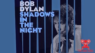 "Bob Dylan, ""Shadows In The Night"" Album Review - New Music Monday"