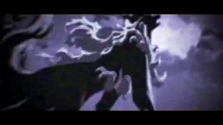 XXXTENTACION - Inuyasha (Ft.Drugz) (Prod.Bitoy)