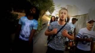 Jota- Nha Distino (Music Video)