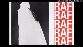 ASAP Rocky Raf Ft Quavo Lil Uzi Vert & Frank Ocean lyrics