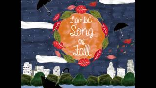 LambC - Song of Fall