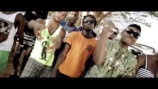 Cabo Snoop ft Prodígio- Cuidado