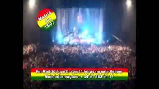 Record TV: FlyZik presenta NATIRUTS - Racaman a vivo.mp4