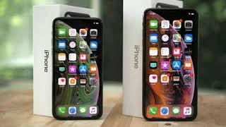 Apple iphone Xsmax new ringtone 2018 | download | link in discription |