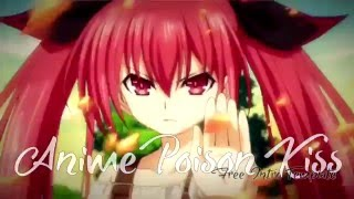 Sony Vegas Pro Anime Data A Live Intro Template