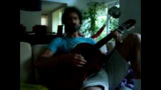 Fado Toninho - Deolinda