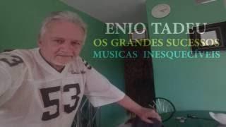 Os Grandes Sucessos da Musica Romântica Inesquecíveis Internacionais  70's 80's 90's