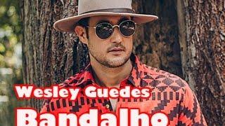 TV ZINE 536 :: Wesley Guedes do blog Bandalho