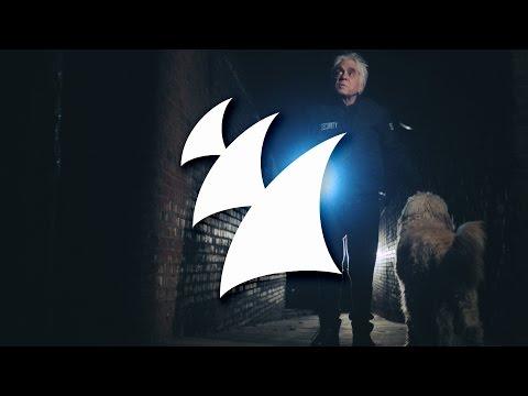 GoldFish feat. Diamond Thug - Deep Of The Night (Official Music Video)