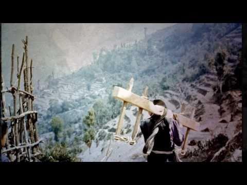 trek Dzidka z Zaba – 1984