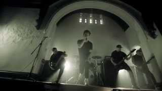 Cane Hill - Sunday School (Official Music Video)