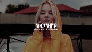 "  FREE   Deep Piano Trap Instrumental \\ Sad & Chill Rap Beat 2019 ""Smashed"" (Prod. by Aksil Beats)"