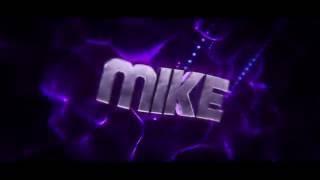 MIKE - INTRO | Adele - Hello