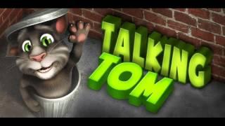Florin Salam - Eu nu mai sunt om (Talking Tom remix)