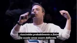 Doug Stanhope - No Refunds 2007 SUB ITA completo.mp4