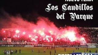 Nuevo tema Independiente Rivadavia