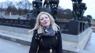 Ellie Goulding - Love Me Like You Do [Reggae Cover by Jah Hero ft. Nina Beste]