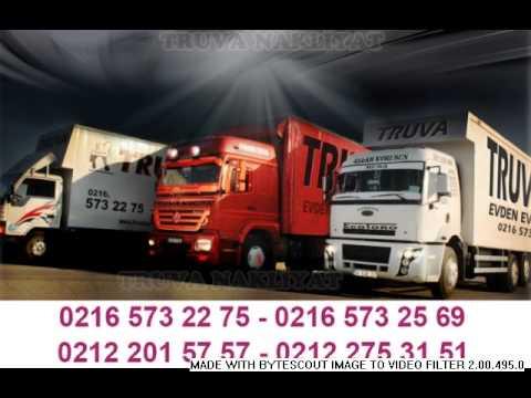 Ataşehir Evdeneve Nakliyat 0216 573 25 69 Evdeneve Nakliyat Ataşehir telefonları