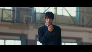 As the Gods Will (2014) Teaser 1 - Horror Thriller Japan Movie