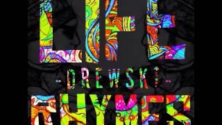Drewski - Shut It Down