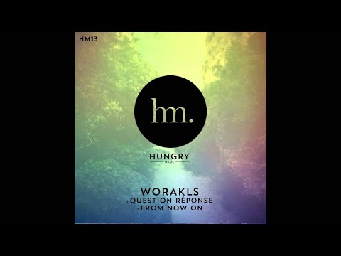 worakls-from-now-on-hungrymusictv