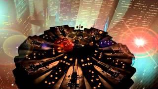 Frank Klepacki - Blade Runner (Official Soundtrack) - 01 - Main Titles