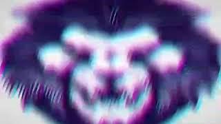 Dj X - TAPPU MIX STATUS VIDEOS