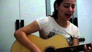 Rose Guimarães - Chora, Me Liga!  (cover)