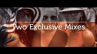 Essential Ibiza 2015 - Album Out Now!